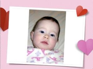 Zoe-heart